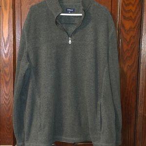 Croft & Barrow pullover